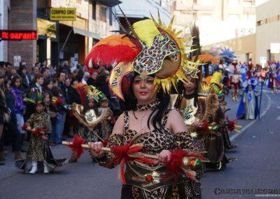 Desfile-carnavalmoral-2012-047