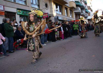 Desfile-carnavalmoral-2012-048
