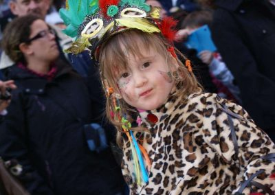Desfile-carnavalmoral-2012-049