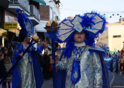 Desfile-carnavalmoral-2012-050