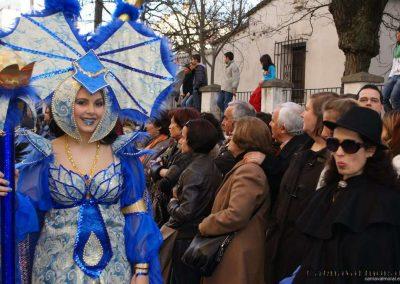 Desfile-carnavalmoral-2012-051