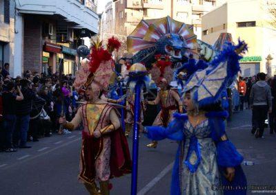 Desfile-carnavalmoral-2012-052