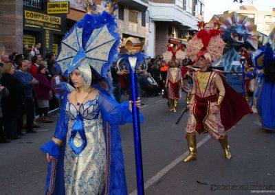 Desfile-carnavalmoral-2012-053