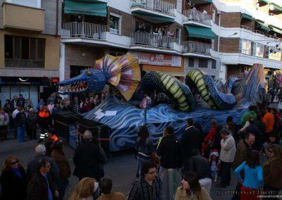 Desfile-carnavalmoral-2012-054