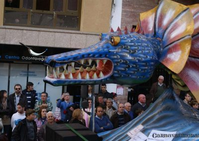 Desfile-carnavalmoral-2012-055