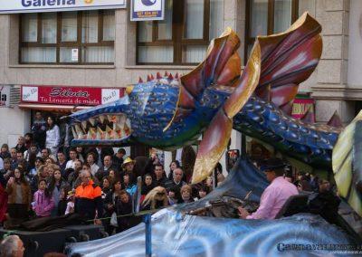 Desfile-carnavalmoral-2012-056