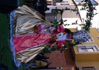 Desfile-carnavalmoral-2012-057