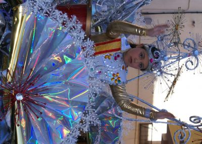 Desfile-carnavalmoral-2012-058