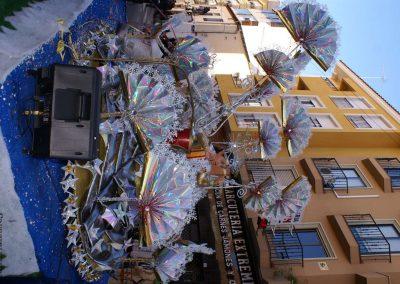 Desfile-carnavalmoral-2012-059