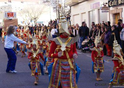 Desfile-carnavalmoral-2012-060