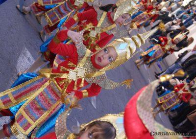 Desfile-carnavalmoral-2012-061