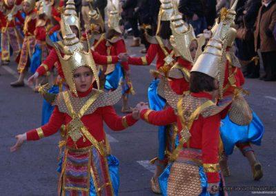 Desfile-carnavalmoral-2012-062
