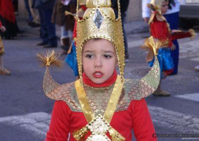 Desfile-carnavalmoral-2012-063