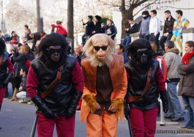 Desfile-carnavalmoral-2012-064