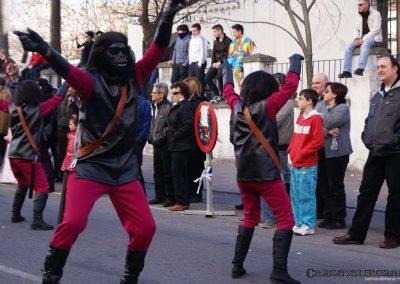 Desfile-carnavalmoral-2012-065