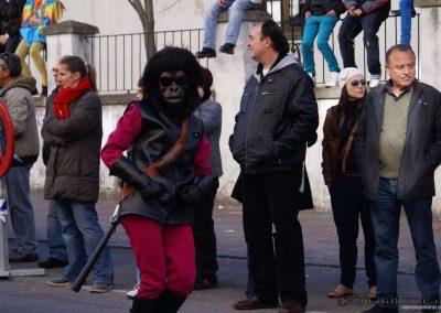Desfile-carnavalmoral-2012-066
