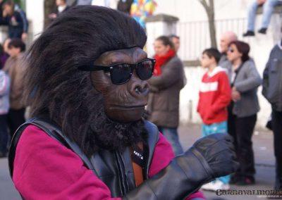 Desfile-carnavalmoral-2012-067