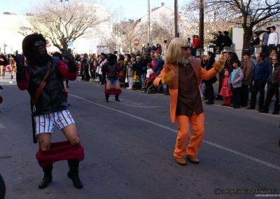 Desfile-carnavalmoral-2012-068