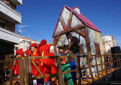 Desfile-carnavalmoral-2012-069