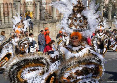 Desfile-carnavalmoral-2012-071
