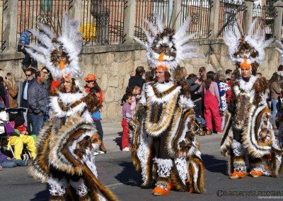 Desfile-carnavalmoral-2012-072