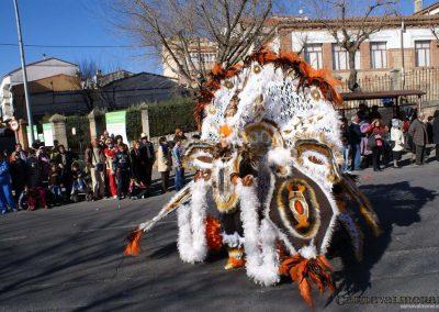 Desfile-carnavalmoral-2012-073