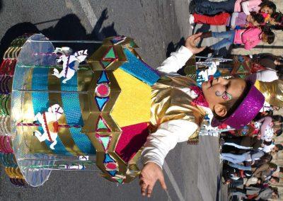 Desfile-carnavalmoral-2012-074