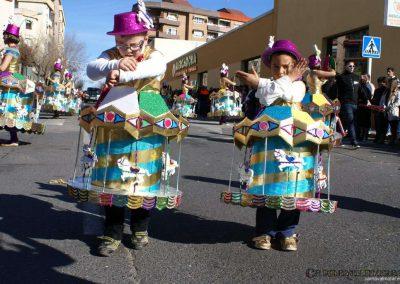 Desfile-carnavalmoral-2012-075