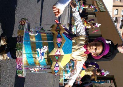 Desfile-carnavalmoral-2012-076