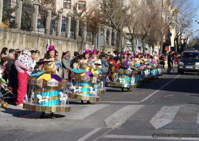 Desfile-carnavalmoral-2012-077