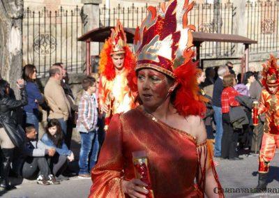 Desfile-carnavalmoral-2012-078