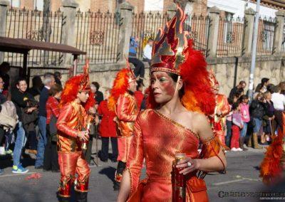Desfile-carnavalmoral-2012-079