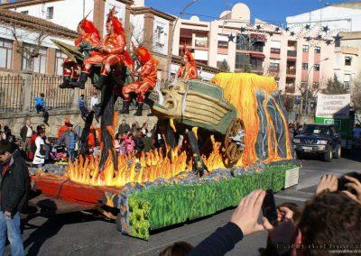 Desfile-carnavalmoral-2012-080