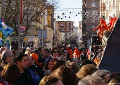 Desfile-carnavalmoral-2012-081