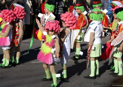 Desfile-carnavalmoral-2012-082