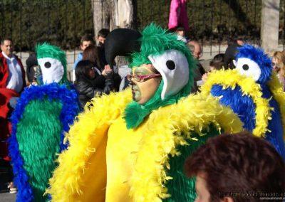 Desfile-carnavalmoral-2012-083