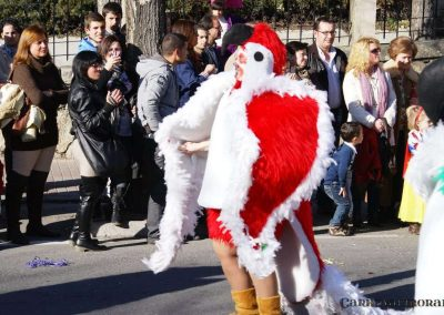 Desfile-carnavalmoral-2012-084