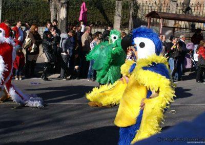 Desfile-carnavalmoral-2012-085