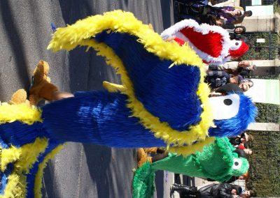 Desfile-carnavalmoral-2012-086