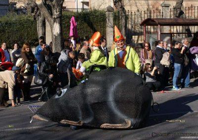 Desfile-carnavalmoral-2012-087