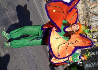 Desfile-carnavalmoral-2012-088
