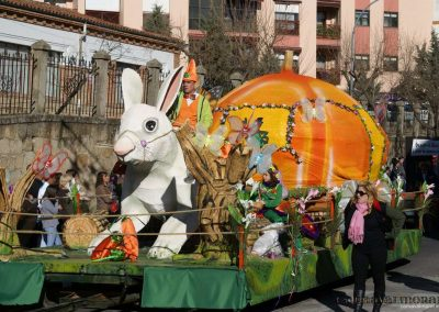 Desfile-carnavalmoral-2012-089