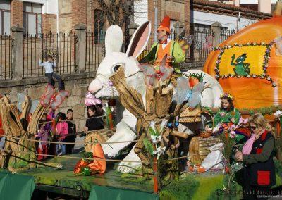 Desfile-carnavalmoral-2012-090