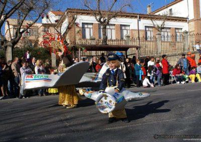 Desfile-carnavalmoral-2012-092