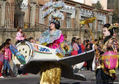 Desfile-carnavalmoral-2012-093