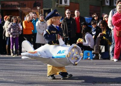 Desfile-carnavalmoral-2012-094