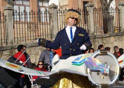 Desfile-carnavalmoral-2012-095