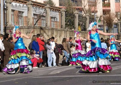 Desfile-carnavalmoral-2012-096
