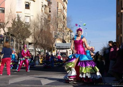 Desfile-carnavalmoral-2012-097
