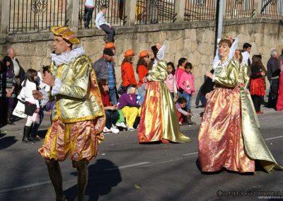Desfile-carnavalmoral-2012-098